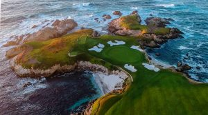 Top Golf Courses in US - Cyprus Hills