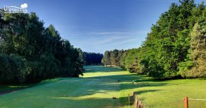 Golf Clubs in Bedfordshire