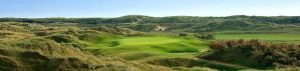 East Sussex Golf Courses