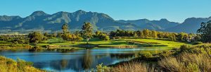 South Africa Golf Courses 07