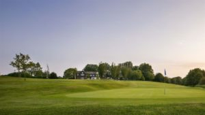 The-Herefordshire-Golf-Club-1