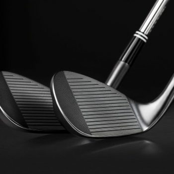 Cleveland CBX2 02 Wedge Review